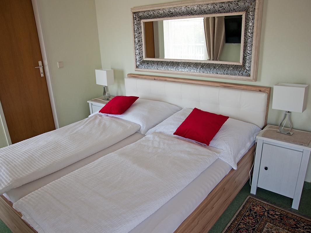 Unsere Zimmer - Bild 4